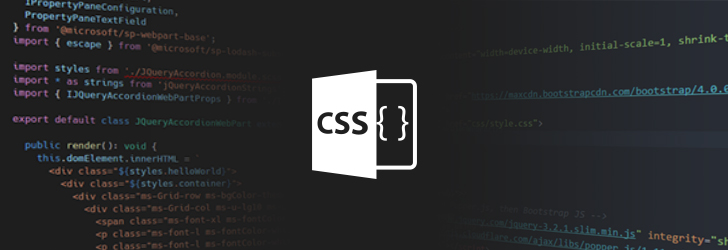 What is Cascading Style Sheets (CSS)?