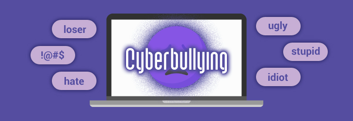 What is Cyberbullying and How to respond?
