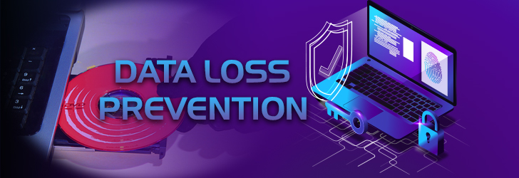 What is Data Loss and How do you Prevent it