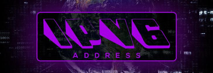 What is IPv6 Address?