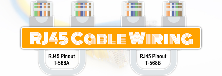 cat 3 wiring diagram wall jack rj45 wiring  rj45 wiring