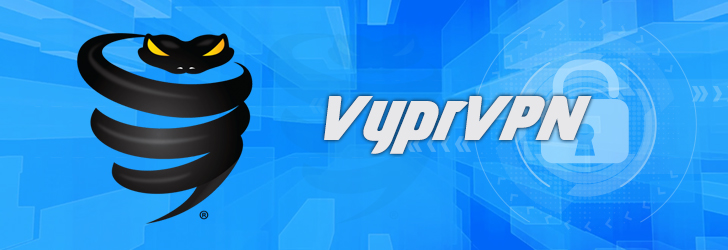 VyprVPN becomes the first VPN provider to be publicly audited as a